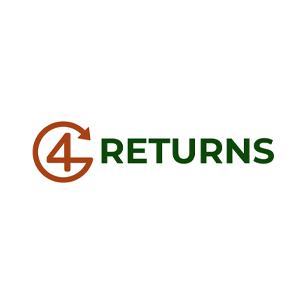 4 Returns