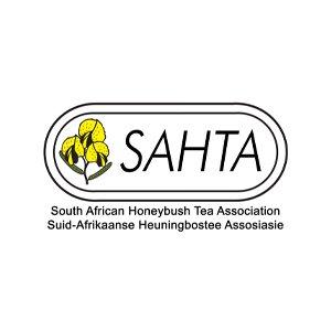SAHTA Association