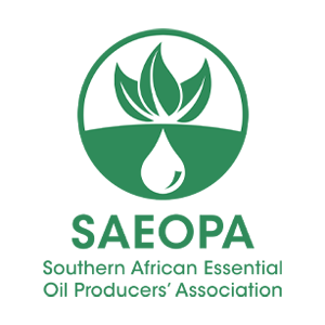 SAEOPA Association