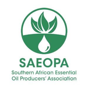 SAEOPA Association