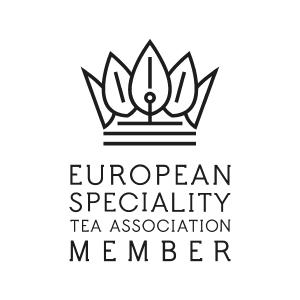 European Speciality Tea Association